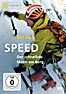 National Geographic: Speed - Ueli Steck
