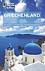 National Geographic Traveler Griechenland