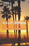 National Geographic Traveler Kalifornien