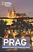 National Geographic Traveler Prag