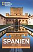 National Geographic Traveler Spanien
