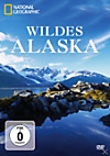 National Geographic - Wildes Alaska