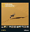 National Geographic, Wildlife 2014