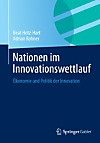 Nationen im Innovationswettlauf (eBook)