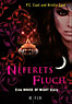Neferets Fluch (eBook)