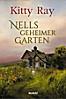 Nells geheimer Garten (eBook)
