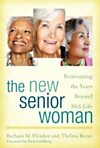 New Senior Woman (eBook)