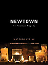 Newtown (eBook)