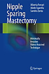 Nipple Sparing Mastectomy (eBook)