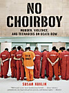 No Choirboy (eBook)
