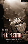 Noël Coward's Brief Encounter