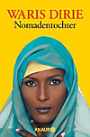Nomadentochter (eBook)