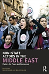 Non-State Actors in the Middle East (eBook)