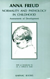 Normality and Pathology in Childhood (eBook)