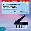 Novecento, 2 Audio-CDs
