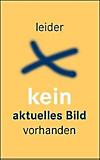 Obligationenrecht - Allgemeine Bestimmungen - Mängel des Vertragsabschlusses, Art. 23-31 OR (f. d. Schweiz)