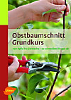 Obstbaumschnitt Grundkurs (eBook)