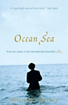 Ocean Sea (eBook)