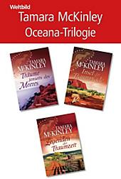 Oceana-Trilogie