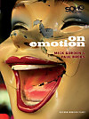 On Emotion (eBook)