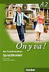 On y va!: Bd.A2 Sprachtrainer