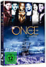 Once Upon a Time: Es war einmal - Staffel 2