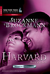 Operation Heartbreaker 5: Harvard - Herz an Herz (eBook)