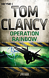 Operation Rainbow (eBook)