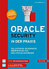 Oracle Security in der Praxis