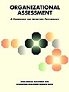 Organizational Assessment (eBook)