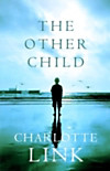 Other Child (eBook)