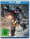 Pacific Rim - 3D-Version