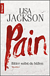 Pain (eBook)