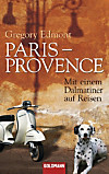 Paris - Provence (eBook)