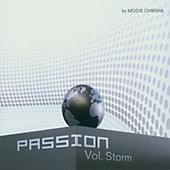Passion Vol.Storm, Modis Chrisha, Folklore & Weltmusik