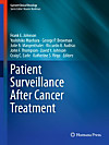 Patient Surveillance After Cancer Treatment (eBook)