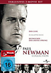 Paul Newman Collection
