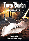 Perry Rhodan Neo 58: Das Gift des Rings (eBook)