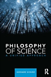 Philosophy of Science (eBook)