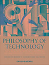Philosophy of Technology (eBook)