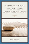 Philosophy's Role in Counseling and Psychotherapy (eBook)