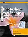 Photoshop-Workshops