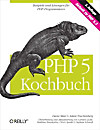 PHP 5 Kochbuch (eBook)