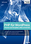 PHP für WordPress (eBook)