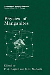 Physics of Manganites