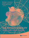 PHYSICS OF REALITY, THE (eBook)