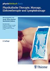 - physikalische-therapie-massage-elektrotherapie-und-071974780