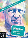 Picasso, m. MP3-CD