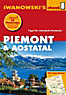 Piemont & Aostatal (eBook)