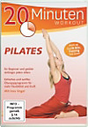 Pilates-2x 20 Minuten Workout